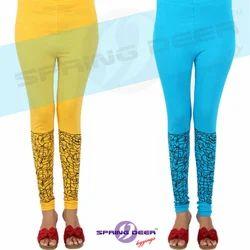 Girls Legging