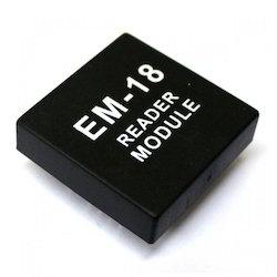 RFID Reader Module