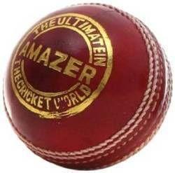 Amazer Cricket Ball