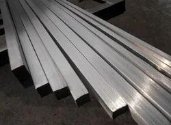 1.4429 Rods & Bars