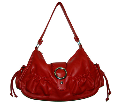 0811f2fe9ed6 Ladies Hand Bag - Latest Ladies Hand Bags Wholesale Trader from Jaipur