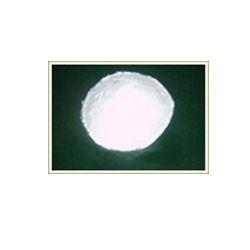 1,3-Dibromo-5, 5-Dimethylhydantoin