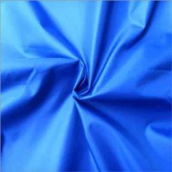 Poly Tafetta Fabrics