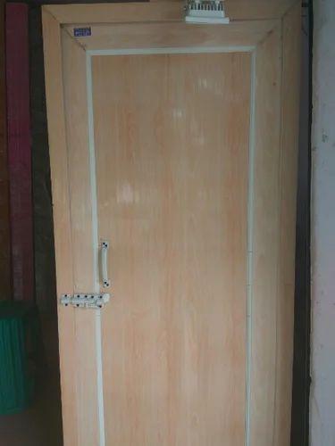 Formica Door & Formica Door u0026 PVC Doors Wholesaler from Bengaluru