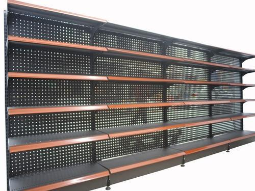 Display Racks Shopping Mall Display Rack Manufacturer