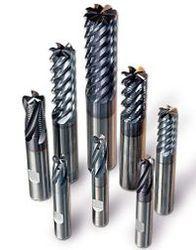Carbide Cutter