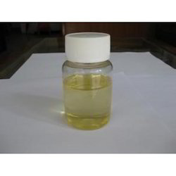 Hydrogenated Castor Oil Ethoxylate