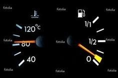 Calibration Of Temperature Gauge