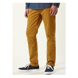Mens Wear Trousers