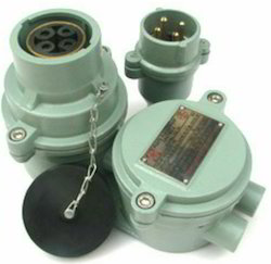 flameproof electrical products manufacturers suppliers exporters