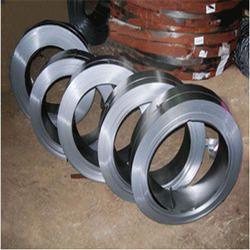 C80 Spring Steel