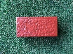 Brick Stone PVC Moulds