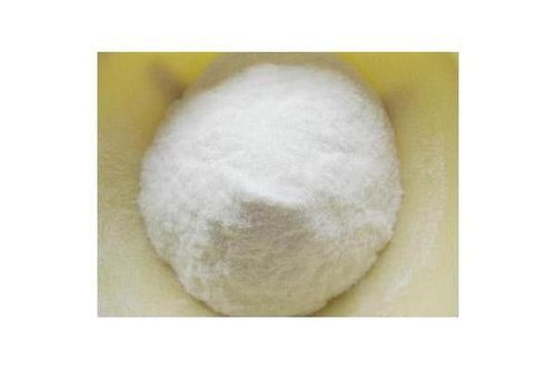 Hydroxyethyl Cellulose for Cosmetic Industry
