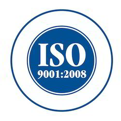 ISO 9001 2015 Certification Services