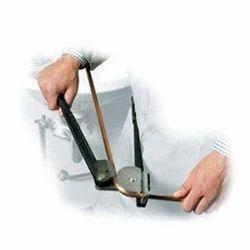 Bending & Forming Tools