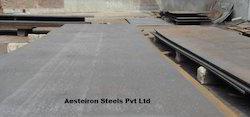EN10025-6/ S960Q Steel Plates