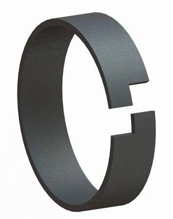 Acetal Guide Ring
