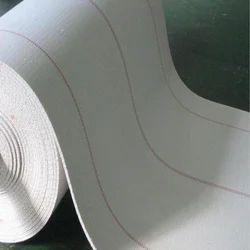Nylon Transmission Dryer Belt