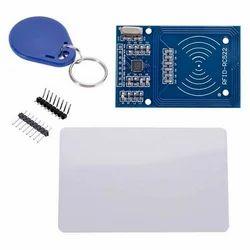 13.56 MHz Card Reader Module