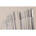 Mangalam Welding Rod