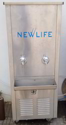 Newlife Water Cooler