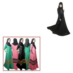 Islamic Abaya for Ladies