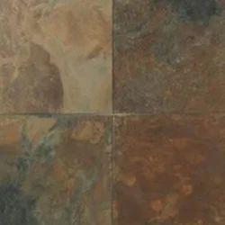 Madras Multi Slate Stone Tiles