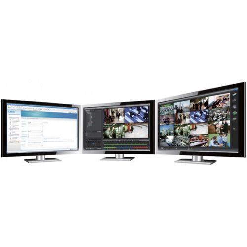 Digital Surveillance System