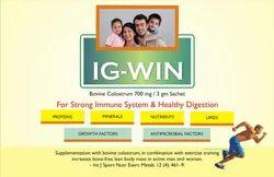 IG-WIN