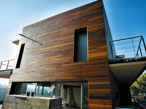 exterior cladding manufacturer from ghaziabad