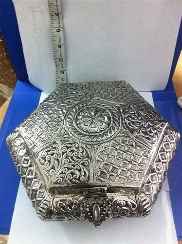 Bharat Handicrafts