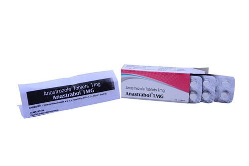 Shree Venkatesh International Limited