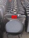 Aluminum Tractor Radiator