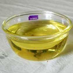 Castor Oil BSS