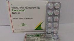PCD Pharma Franchise in Orrisa