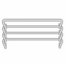 Ladder Belts