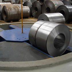 C95 Spring Steel