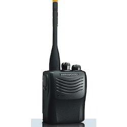 VHF/UHF FM Portable Radios