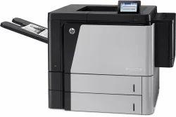 HP LaserJet Enterprise 700 M712xh Printer