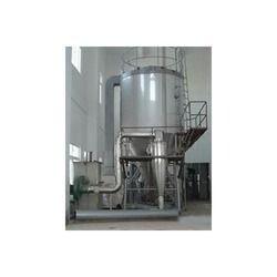 Plantain Flour Plant