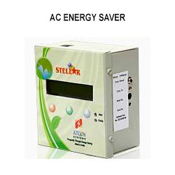 AC Energy Saver