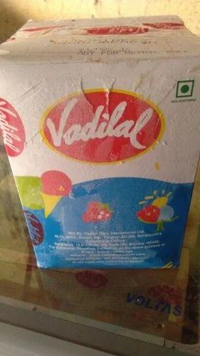 vadilal ice cream mumbai