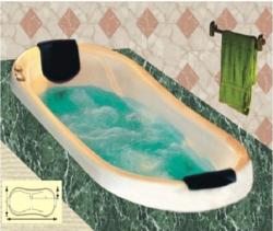 Bathing Tub