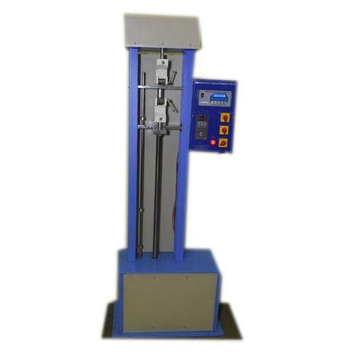 Gsm Round Cutter And Measuring Balance Manufacturer