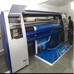 Sign Board Printing Service