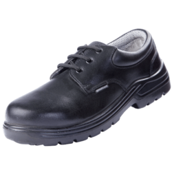 Bata BS2000 Derby Bata Safety Shoes