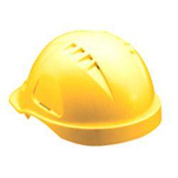 Helmet Fusion Without Rachit