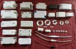 LED Accessories Components