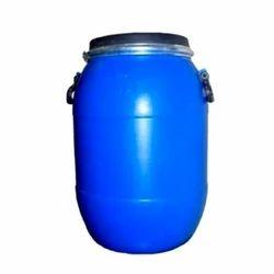 Storage Barrel (45 Liter)