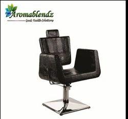 Aromablendz Salon Chair CS 1004